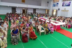 Womens Day 2019 (2)